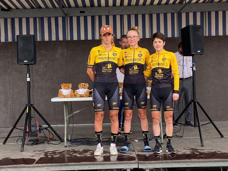 Tour-de-lArdeche-2021-Maeva-2