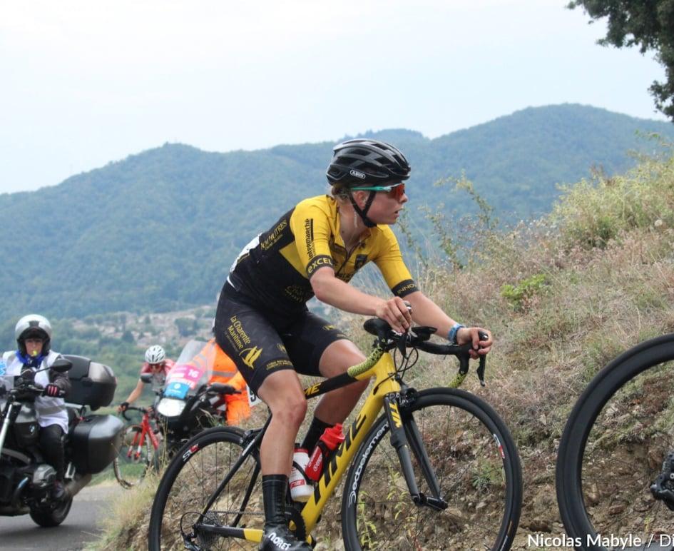 Tour-de-lArdeche-2021-Maeva-21
