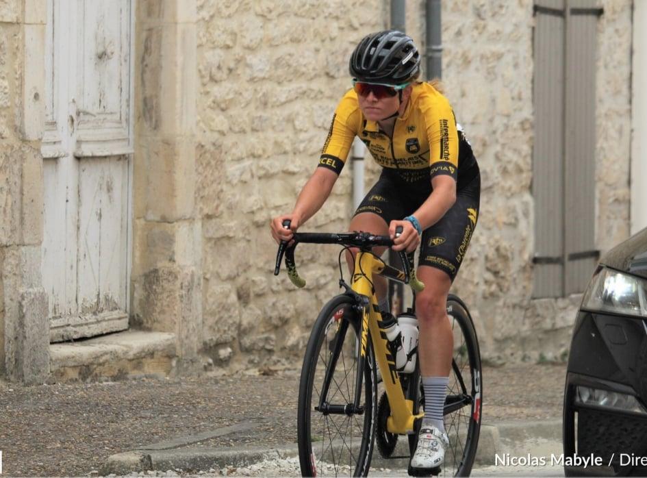 Tour-de-lArdeche-2021-Maeva-23