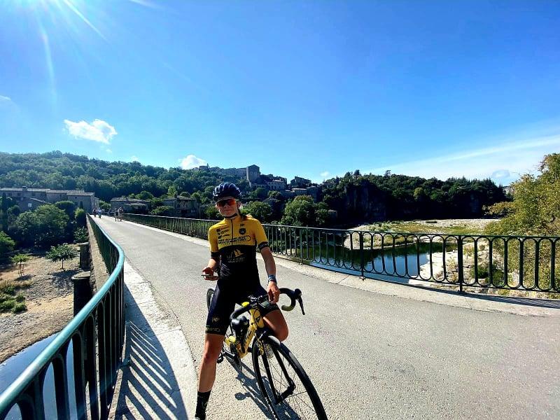 Tour-de-lArdeche-2021-Maeva-27