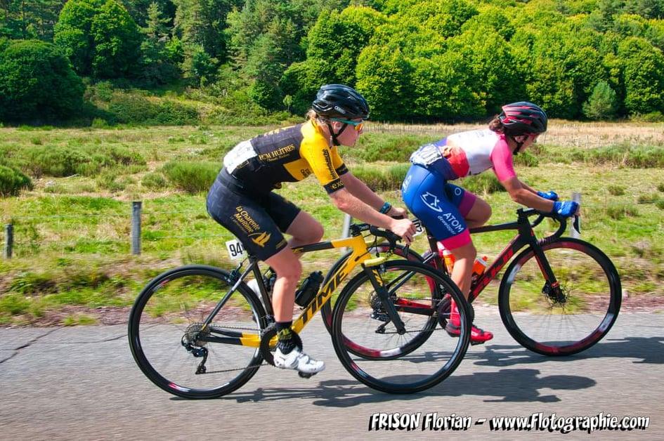 Tour-de-lArdeche-2021-Maeva-3
