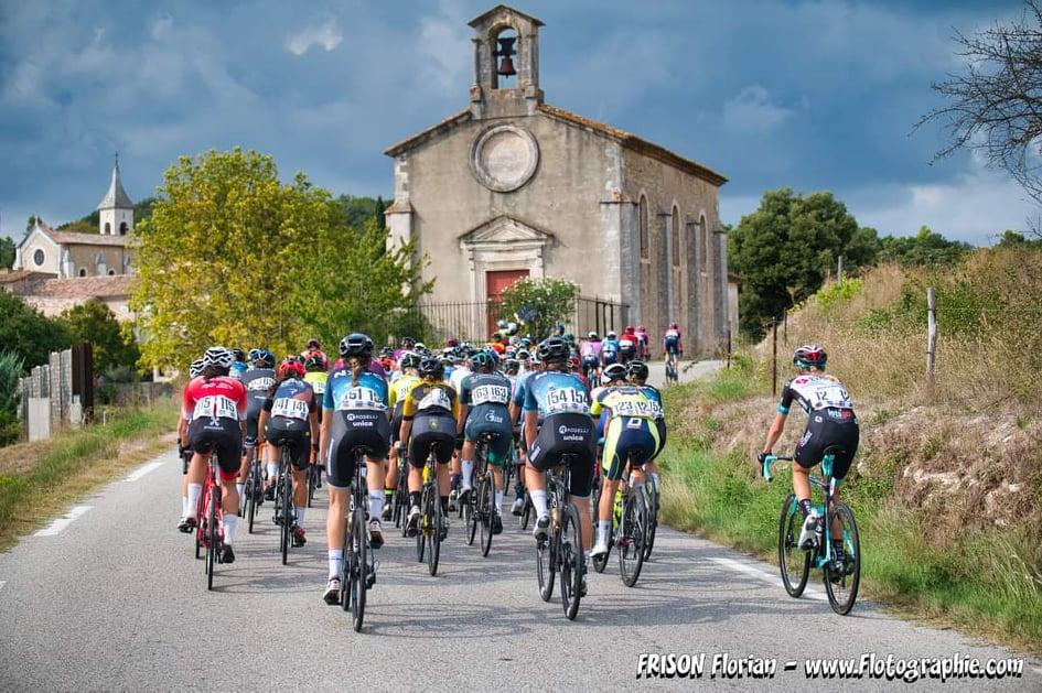 Tour-de-lArdeche-2021-Maeva-4