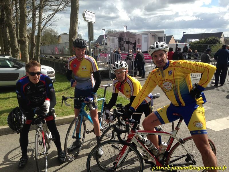 11TroBroCyclo2016 2
