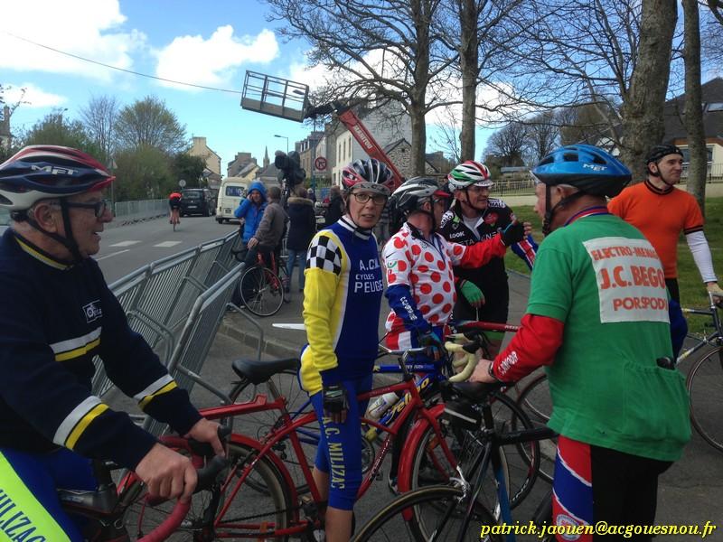 1TroBroCyclo2016 2