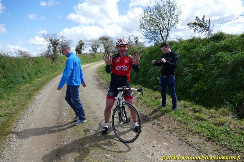 41TroBroCyclo2016