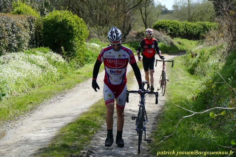58TroBroCyclo2016