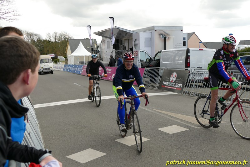 84TroBroCyclo2016