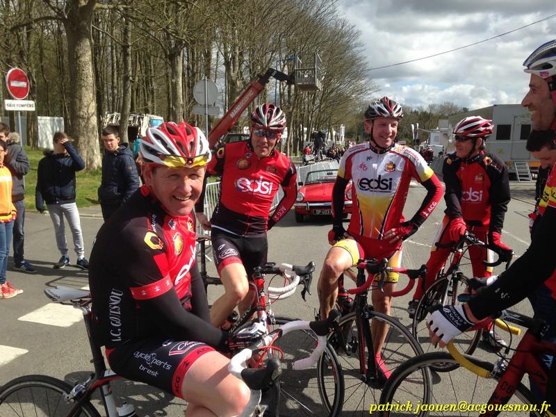 8TroBroCyclo2016 2