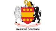 Mairie de Gouesnou