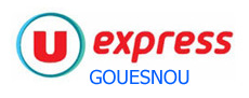Magasin U Express gouesnou