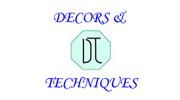 Décors & Techniques