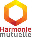 HARMONIES MUTUELLES