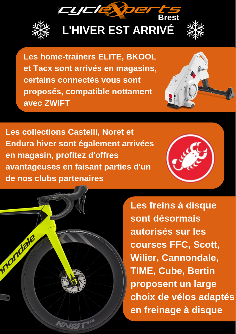 Gouesnou Amicale Brest Cycliste Cyclexperts De IRSw7xnSCq