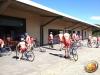 1ecole-de-cyclisme-2012_0