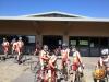 3ecole-de-cyclisme-2012
