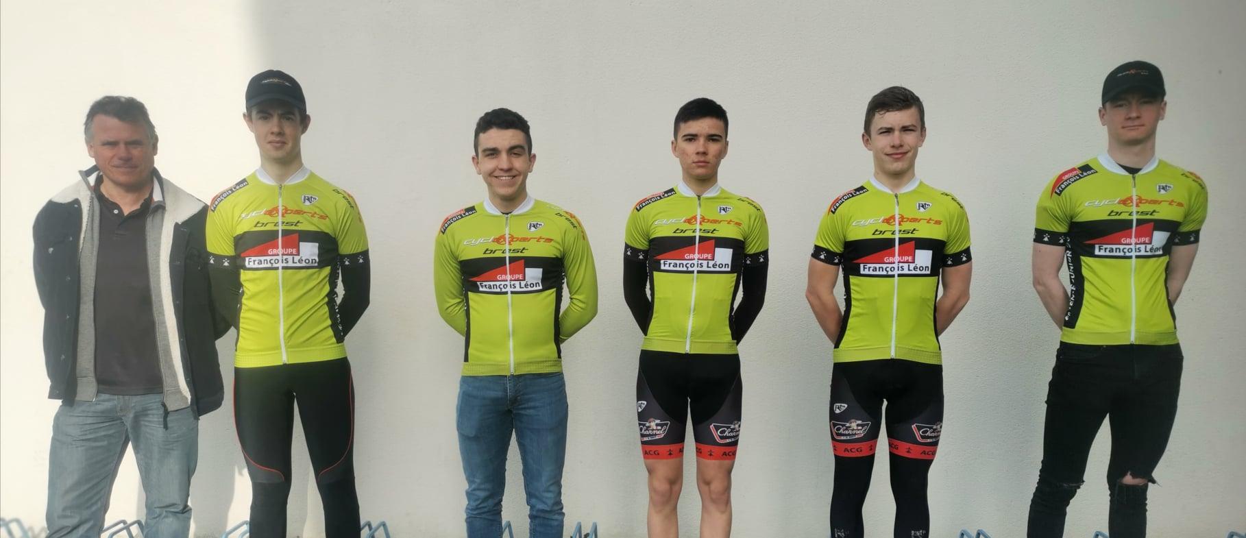 Entente-Juniors-2021-ACG