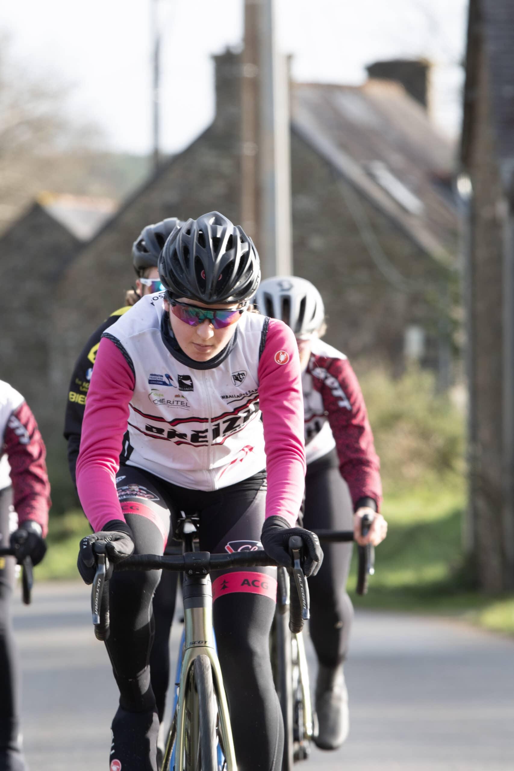Stage-Janvier-2021-Breizh-Ladies-1