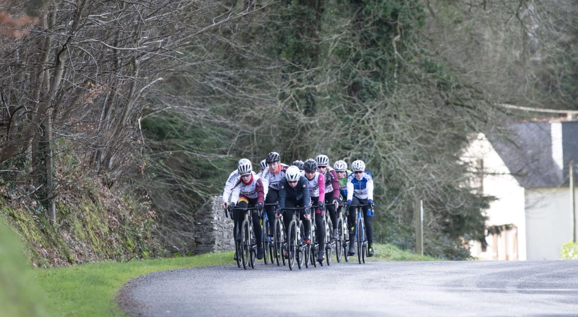 Stage-Janvier-2021-Breizh-Ladies-4