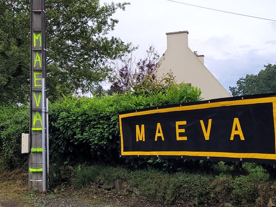 Maeva-La-Course-by-Le-Tour-2021-4