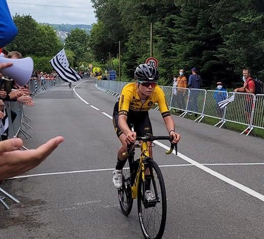 Maeva-La-Course-by-Le-Tour-2021-5