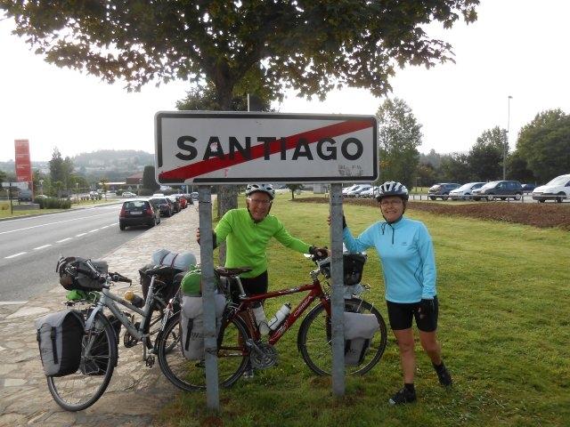 408-sortie-de-santiago-de-compostela